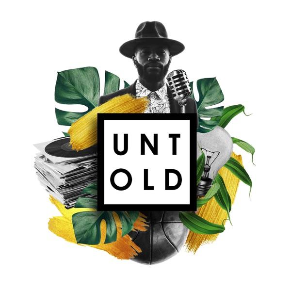 Untold Podcast