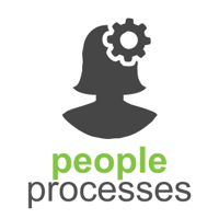 People Processes podcast