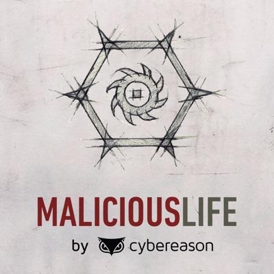 Malicious Life:Malicious Life