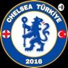 CHELSEA FC TÜRKİYE