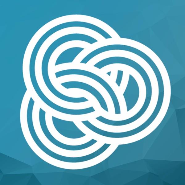 FCF Leadership Podcast