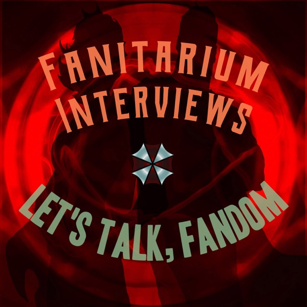 The Fanitarium - For Geeks By Geeks