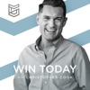 Win Today with Christopher Cook artwork