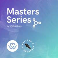 Masters Series podcast