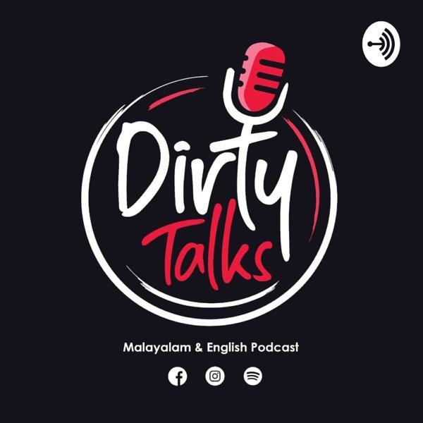 Dirty Talksss