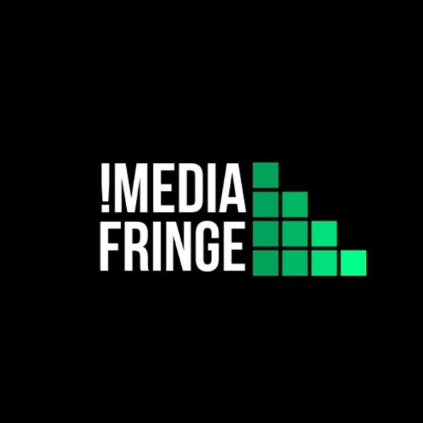 Media Fringe