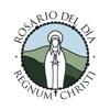 Rosario del Día RC