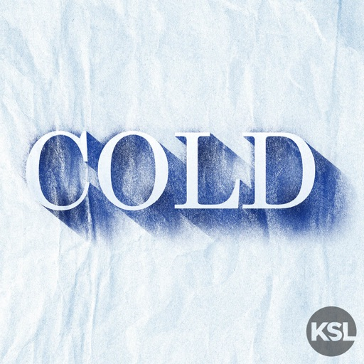 Cover image of Cold
