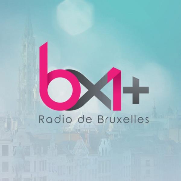 BX1+ - L'invité politique