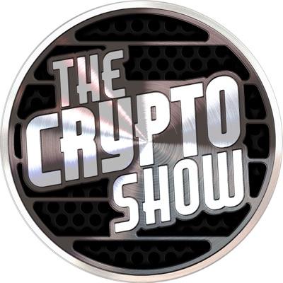 The Crypto Show:The Crypto Show