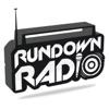 Rundown Radio artwork