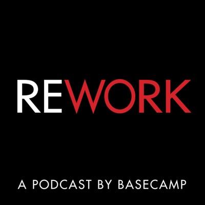 Rework:Basecamp