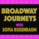 Broadway Journeys » podcast