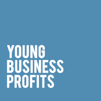 Young Business Profits podcast
