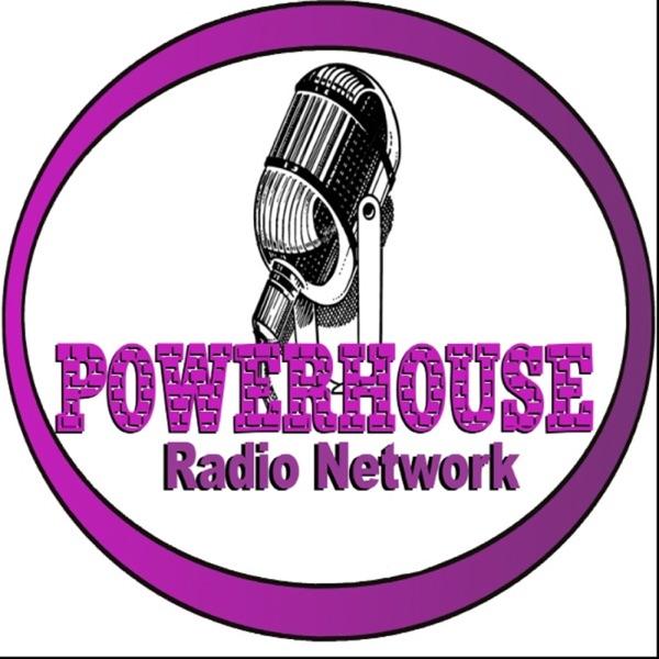 Powerhouse Radio Network