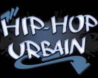 Hip Hop Urbain podcast