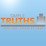 Image of Simple Truths for Life podcast