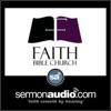 Faith Bible Church artwork