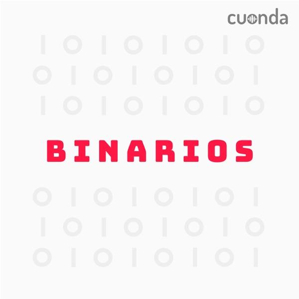 Binarios