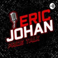 PRIDE TALK podcast