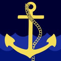 Battleship Potemkast podcast