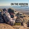 On The Horizon with Derrick Ratliff artwork
