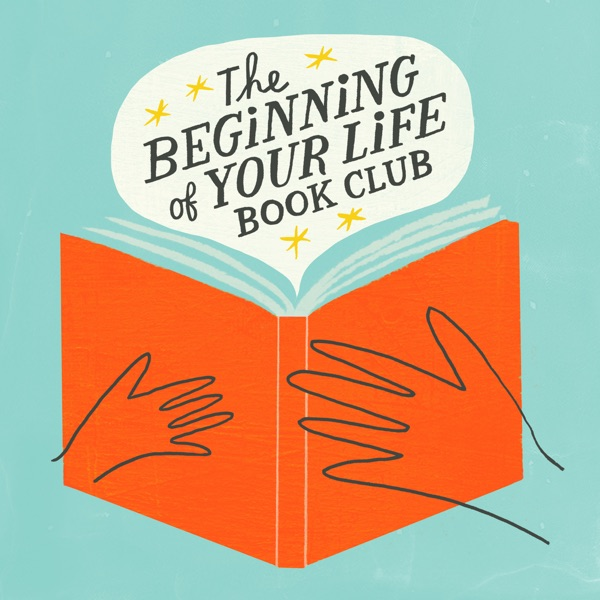 The Beginning of Your Life Book Club