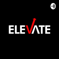 Elevate By Comcast podcast