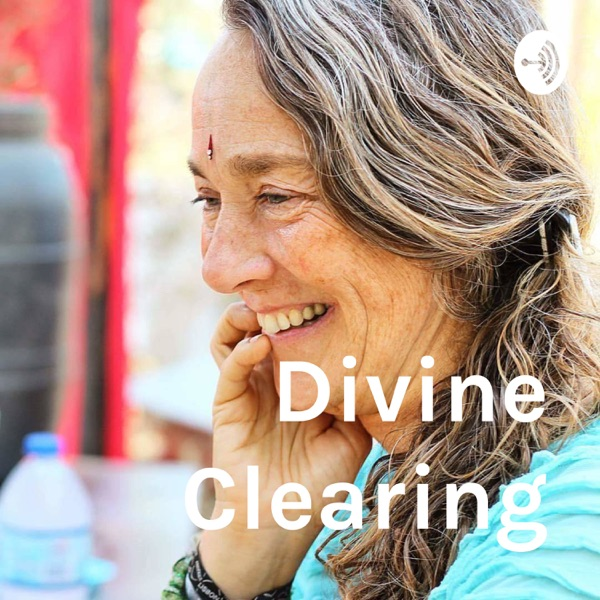 Divine Clearing