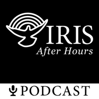 Iris Global After Hours - Audio | Rolland & Heidi Baker podcast