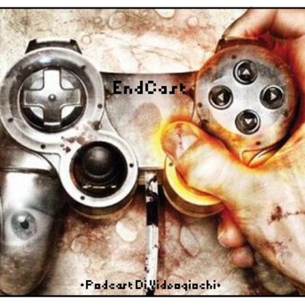 EndCast - Podcast di Videogiochi