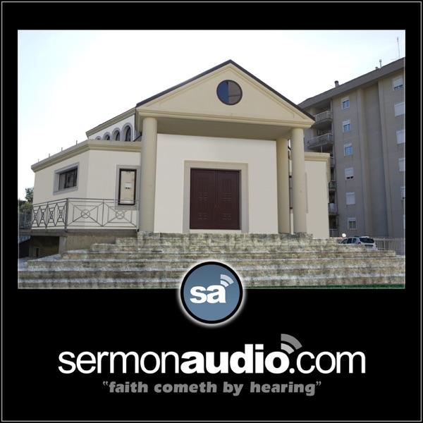 Chiesa Cristiana Evangelica Sola Grazia