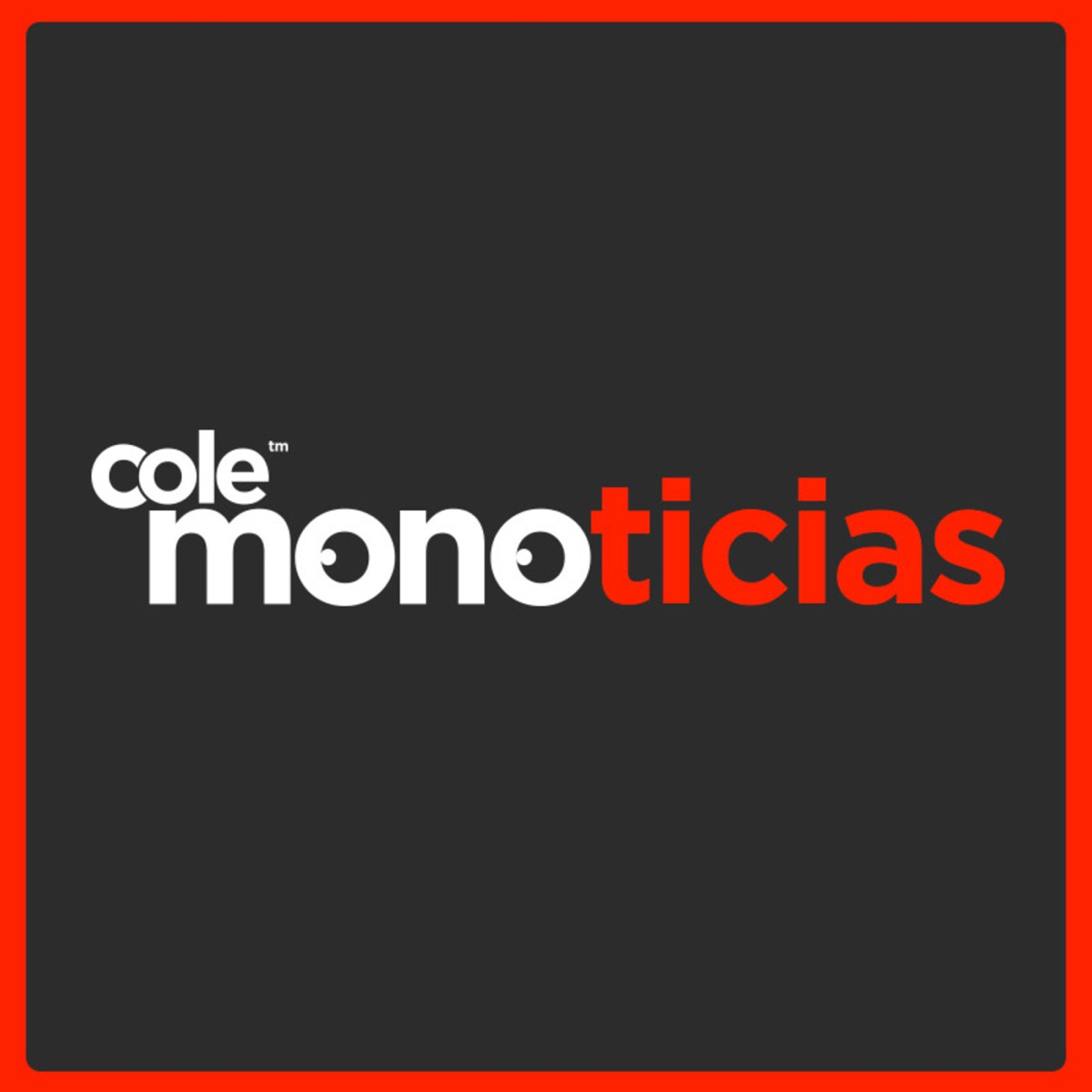 Monoticias