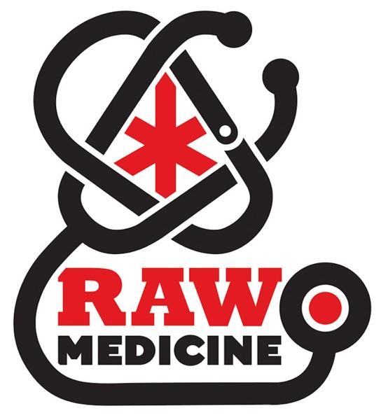 RAW Medicine