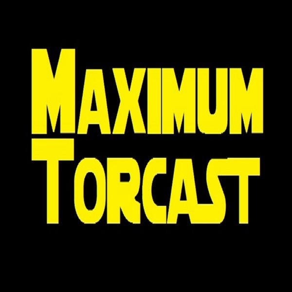 Maximum TORCast