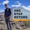 One Step Beyond artwork