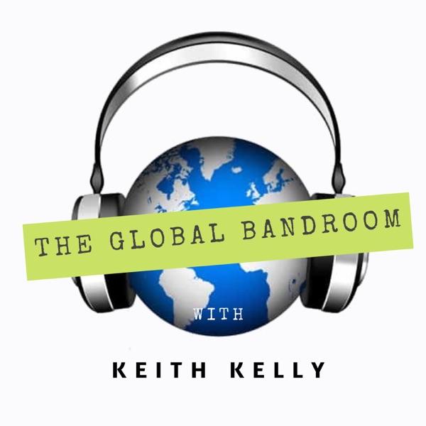 The Global Bandroom
