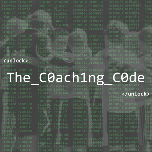 The Coaching Code