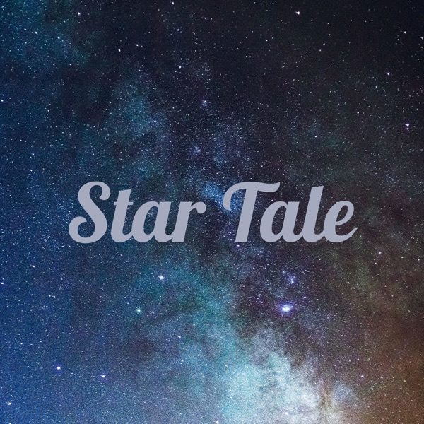 Star Tale