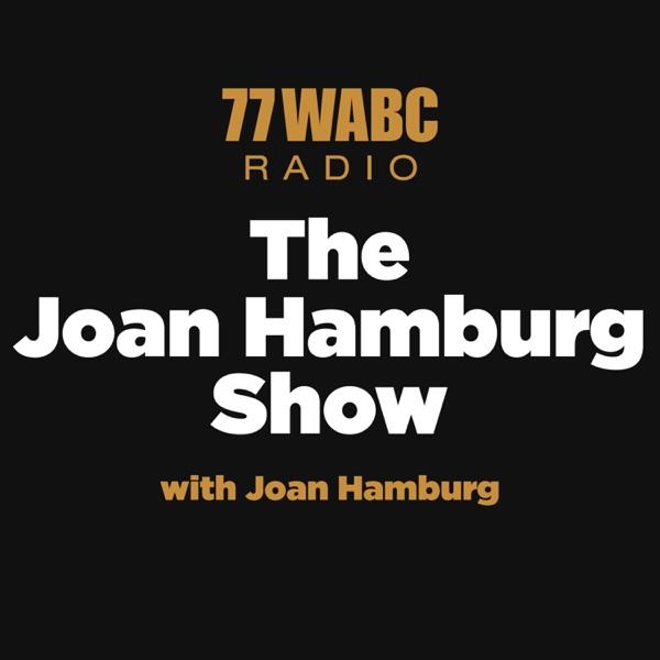 The Joan Hamburg Show