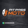 Pit Pass Moto artwork