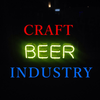 Craft Beer Industry Podcast podcast