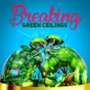 Breaking Green Ceilings artwork
