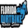 The Florida Dirtbike Radio Show
