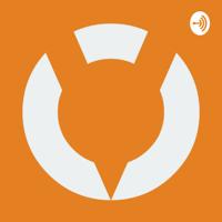 Online Venture podcast