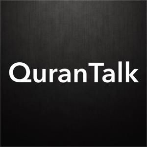Marriage According to Quran - Quran Talk - God Alone, Quran