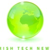 Irish Tech News artwork