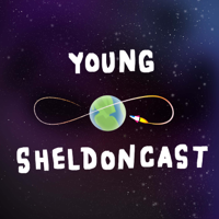 Young Sheldoncast podcast
