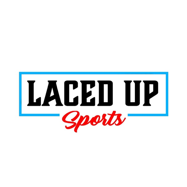 Laced Up Sports