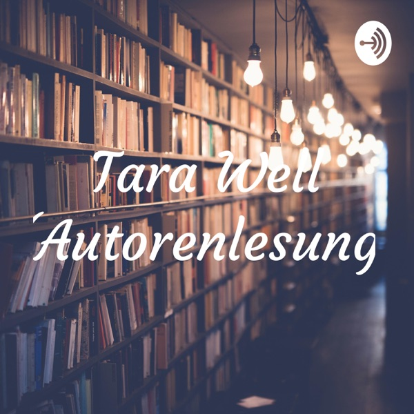 Tara Well - Autorenlesung
